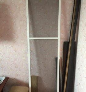 Сетка москитная на дверь