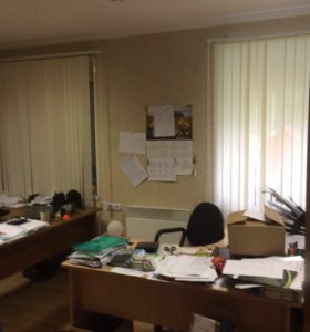 Продажа, офисное помещение, 60 м²