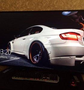Телевизор Toshiba 49U7750EV 4K UHD LED TV 49.
