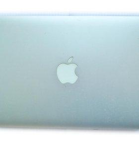 Запчасти оригинал бу MacBook Air 11 A1465