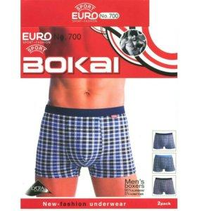 """""""BOKAI"""" 48,50,52,54 размер"""