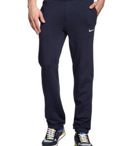 Зимние трико Nike Nordic