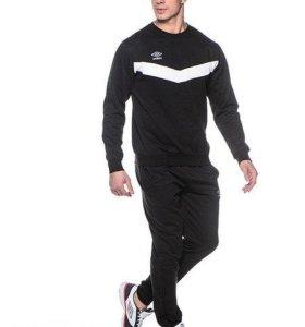 Спортивный костюм Umbro Geometra