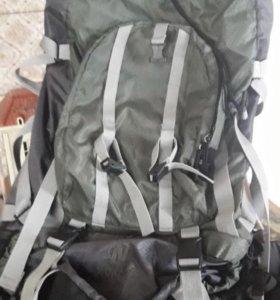 Походный рюкзак Nordway