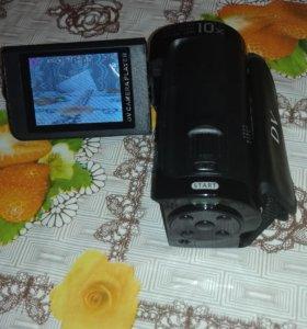 Копия Sony hdr-cx360e