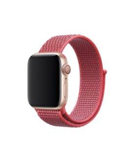 Apple Watch репешок