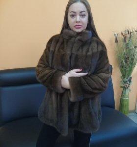 """Ателье швейное и меховое """"Мода из комода"""""""