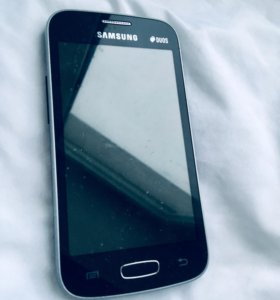 Телефоны Samsung, Sony Ericsson, Nokia