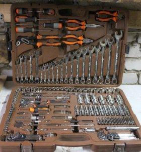 Профессиональный инструмент OMBRA OMT141S