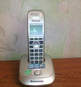 Телефон Панасоник