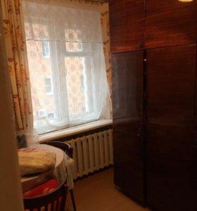 Квартира, 3 комнаты, 413 м²