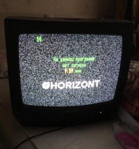 Телевизор 51 см