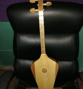 Пандури