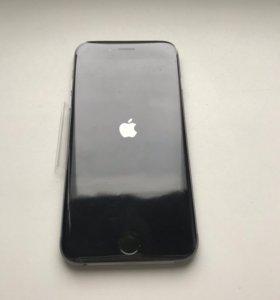 iPhone 6 32 gb на гарантии до 1.07.19