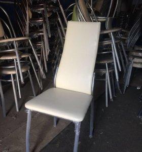 Кухонные стулья Пекин