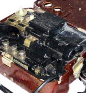 Скупаю старые платы телефонные радио