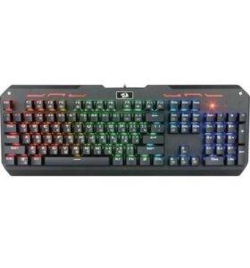 Механическая клавиатура Varuna, новая