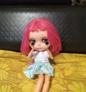 Чыпы для кукл бляйз