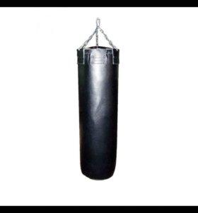 Спорт груши для бокса для детей