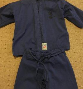 Кимоно 152