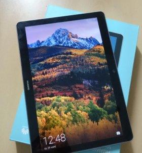 HUAWEI MediaPad T3 10 32gb