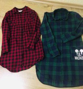 Купить недорогую детскую одежду в Улан-Удэ   Покупка и продажа ... edb62e48b3f