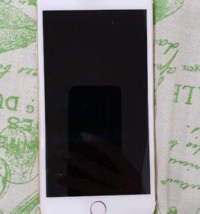 iPhone 7+ (128гб)