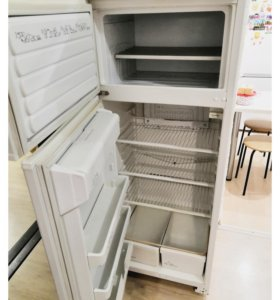 Холодильник Atlant