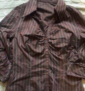 Блуза. Больше вещей на странице