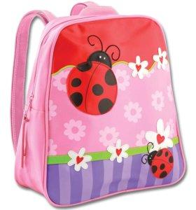 Рюкзак детский Stephen Joseph б/у