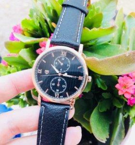 качественные Часы Новые