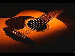 Уроки игры на Гитаре и уроки Вокала