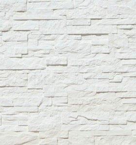 Декоративный камень Сланец Карпатский