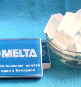 Основа для мыловарения Melta (Беларусь)