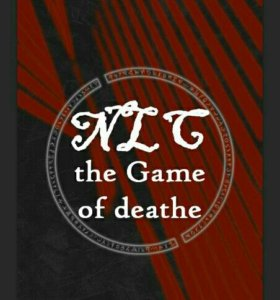 Карточный набор NLC на заказ