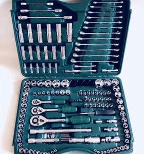 Набор инструментов 121-150  оптом и в розницу