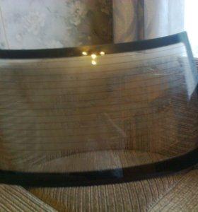 Заднее стекло ВАЗ ЛАДА 2110