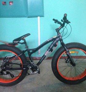 Велосипед Navigator 480
