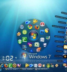 Все лучшие программы для Windows на 1 флешке.