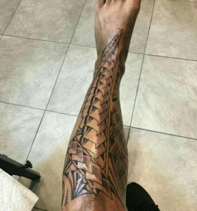 Татуировки не дорого.