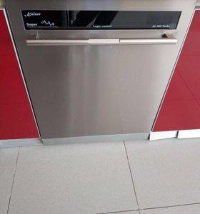 Посудомоечная машина Kaiser XL 600