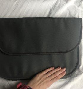 Сумка для ноутбука или документов
