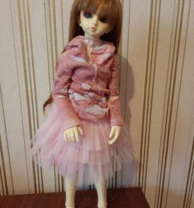 Кукла BJD Ariadoll Sweet Isabell