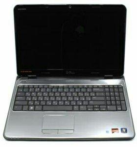 Dell M5010 в разбор