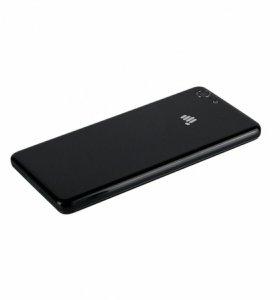 Телефон микромакс q4310
