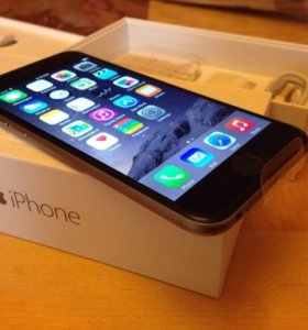 iPhone 6/6 Plus/6S/6S Plus МАГАЗИН / ГАРАНТИЯ