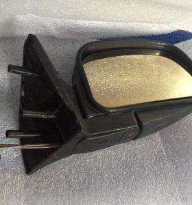 Зеркало на ВАЗ 2109-15
