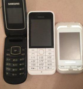 Телефонывсеза500