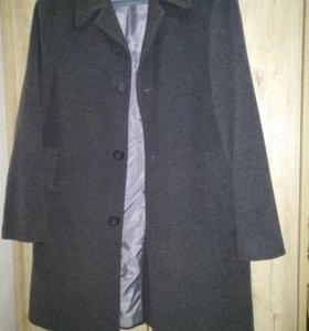 320971e12c87 Мужские кожаные и джинсовые куртки, летние и зимние пальто в ...