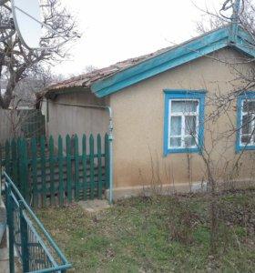 Дом, 44.1 м²